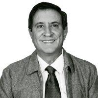Alex Polo Velásquez