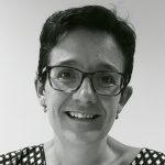 Ana Berástegui Pedro-Viejo
