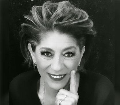 Blanca Estela Pérez Rodríguez