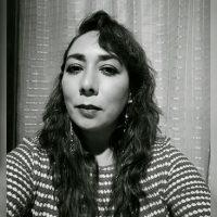 Erika Gabriela Ortiz Villegas