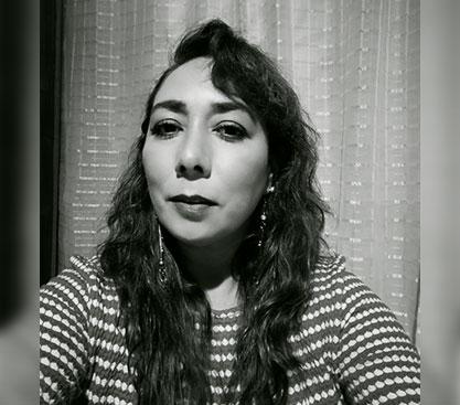 Erika Gabriela Ortíz Villegas