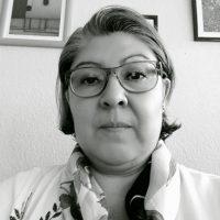Adriana Rubio Sosa