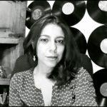 Libia Ennedi Ortiz Dueñas