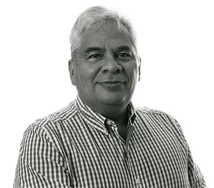Mario Rivera Álvarez