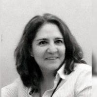 Rocío Torres Marín