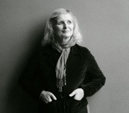 Irma Briasco