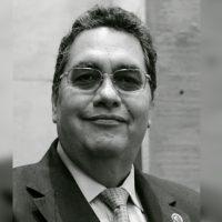 Luis Arturo Ocampo