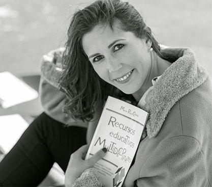 María Pons Corberá
