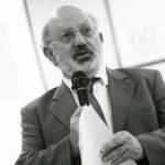 Miguel Ángel Zabalza Beraza