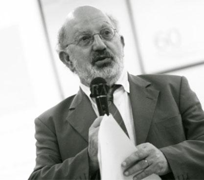 Miguel Angel Zabalza Beraza