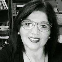 Nélida Marino