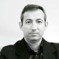 Josep Ballester-Roca